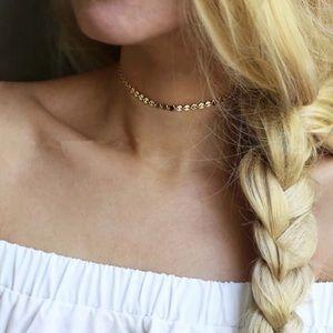 Jewelry - ★ Sigrid Boho Choker ★